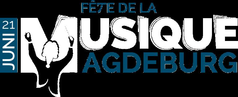 Fête de la musique Logo